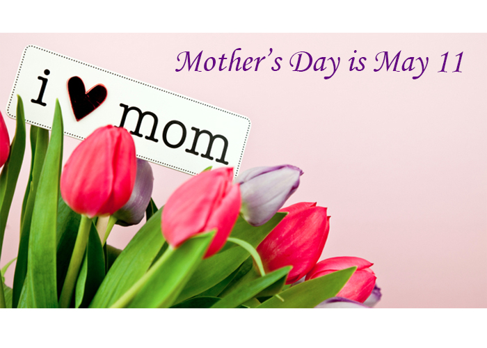mothers day, mothers day blog, prettydollrock gift guide